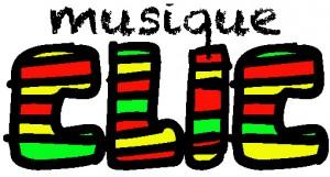 clic music