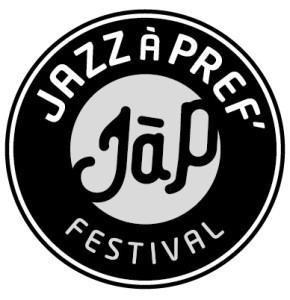 JAP PRES 28-01-2017 copie